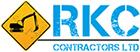 RKC Contractors Ltd